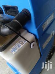 Instant Carpet Washing And Drying Machine | Manufacturing Materials & Tools for sale in Greater Accra, Ga West Municipal
