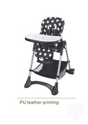 Babies Booster Dinning Chairs And High Table | Prams & Strollers for sale in Greater Accra, Kokomlemle