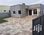 New 3 Master Bedrooms With a Guest Bathroom for Sale at Oyarifa | Houses & Apartments For Sale for sale in Greater Accra, Ga East Municipal