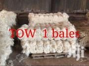 Sisal Fibre | Building Materials for sale in Ashanti, Kwabre