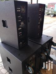 Dap Pro Sounds Mate 3 | Audio & Music Equipment for sale in Greater Accra, Adenta Municipal
