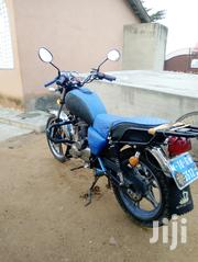 New 2018 Blue | Motorcycles & Scooters for sale in Central Region, Awutu-Senya
