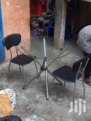 Dining Set   Furniture for sale in Greater Accra, Accra Metropolitan