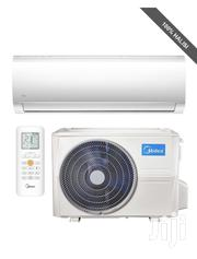 Midea 1.5 HP Split Air Conditioner | Home Appliances for sale in Greater Accra, Accra Metropolitan