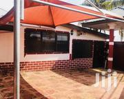 Tesano 3 Bedrooms House For Sale | Houses & Apartments For Sale for sale in Greater Accra, Tesano