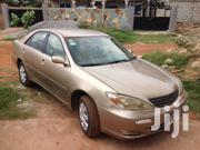 Toyota Camry 2003 | Cars for sale in Greater Accra, Teshie-Nungua Estates