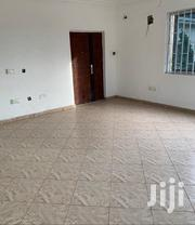 Executive 2 Bedrooms@Sakumono | Houses & Apartments For Rent for sale in Greater Accra, Tema Metropolitan