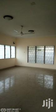 Executive 3bedroom Self Compound 4rent at Achimota  | Houses & Apartments For Rent for sale in Greater Accra, Achimota