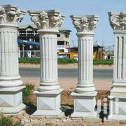 Precast Pillar Columns For Sale | Building Materials for sale in Greater Accra, Adenta Municipal