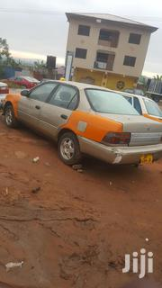Toyota Corolla 1998 Brown   Cars for sale in Greater Accra, Achimota