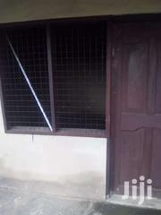 Newly Chamber And Hall With Closed Porch | Houses & Apartments For Rent for sale in Greater Accra, Kwashieman