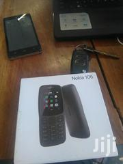 New Nokia 106 512 MB | Mobile Phones for sale in Greater Accra, Osu