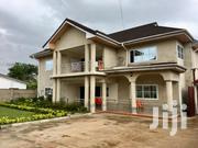 A Morden House Around Wisconsin University for Sale | Houses & Apartments For Sale for sale in Greater Accra, Ga East Municipal