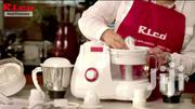 Rico Fufu Pounding Machine | Home Appliances for sale in Greater Accra, Adenta Municipal