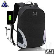 USB Charging Bags | Bags for sale in Greater Accra, Accra new Town