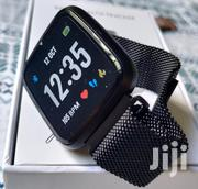 Y7 Smart Watch | Smart Watches & Trackers for sale in Greater Accra, Dansoman