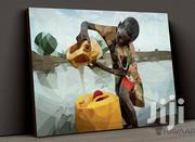 Beautiful Art For Your Wall | Arts & Crafts for sale in Greater Accra, Ga West Municipal