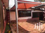 A Very Neat 3bed House at Tesano 4 Sale | Houses & Apartments For Sale for sale in Greater Accra, Tesano