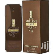 Paco Rabanne Men's Spray 100 ml   Fragrance for sale in Greater Accra, North Kaneshie