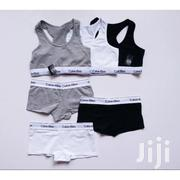 Ladies Gym Wear | Clothing for sale in Greater Accra, Asylum Down