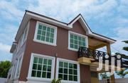 East Airport 3 Bedroom Townhouse for Rent   Houses & Apartments For Rent for sale in Greater Accra, Accra Metropolitan
