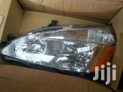 Headlights Fog Lights And Taillights | Vehicle Parts & Accessories for sale in Greater Accra, Airport Residential Area