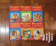 Ladybird Book Collection | Books & Games for sale in Greater Accra, Accra Metropolitan