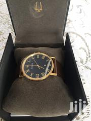 Bulova Classic Watch Premium   Watches for sale in Greater Accra, Dansoman