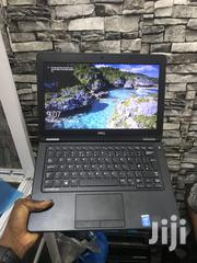 Laptop Dell Latitude E5420 8GB Intel Core i5 SSD 128GB | Laptops & Computers for sale in Greater Accra, Kokomlemle