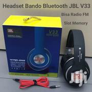 Bluetooth Headphones | Headphones for sale in Greater Accra, Accra Metropolitan