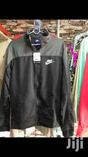 ORIGINAL NIKE TOP UK STANDRED | Shoes for sale in Greater Accra, Agbogbloshie