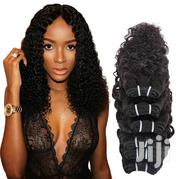 Peruvian Curls Wig Cap Going for GH: 450.00 | Hair Beauty for sale in Greater Accra, East Legon