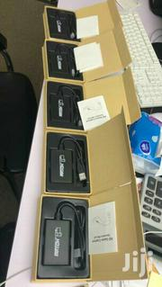 Live Streaming Device(Hdmi Capture Card) | Computer Accessories  for sale in Greater Accra, Accra Metropolitan