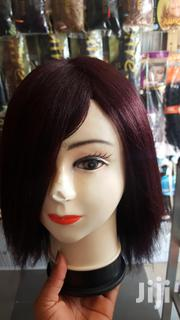 Affordable Wigs And Body Mist | Hair Beauty for sale in Greater Accra, East Legon