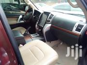 Toyota Land Cruiser 2017 | Cars for sale in Greater Accra, Odorkor