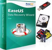 Easeus Data Recovery For Windows | Software for sale in Greater Accra, Kwashieman