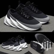 Adidas Shark's | Shoes for sale in Greater Accra, Accra Metropolitan