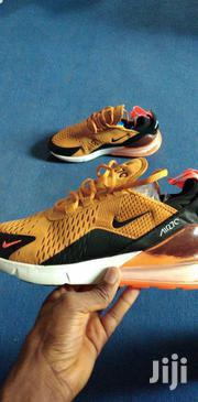 Nike Sneakers | Shoes for sale in Greater Accra, Achimota