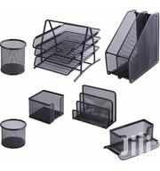 Desk Organiser   Stationery for sale in Greater Accra, Accra Metropolitan
