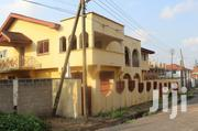 Fantastic Sale! 7 Bedroom Room House With Boys Quarters | Houses & Apartments For Sale for sale in Greater Accra, East Legon