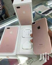 New Apple iPhone 7 Plus 128 GB   Mobile Phones for sale in Greater Accra, Bubuashie