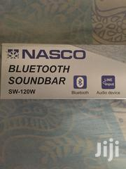 NASCO Sound Bar | Audio & Music Equipment for sale in Greater Accra, North Kaneshie