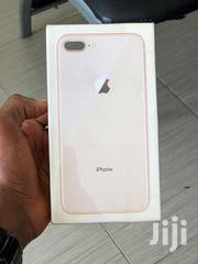 New Apple iPhone 8 Plus 64 GB Gold | Mobile Phones for sale in Greater Accra, Dansoman