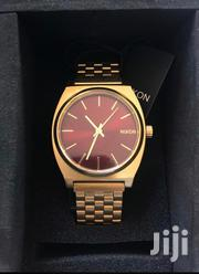 NIXON Watch | Watches for sale in Greater Accra, Adabraka