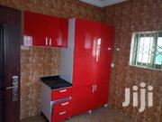 Extremely Executive 2 Bedroom Apartment for Rent at Adenta   Houses & Apartments For Rent for sale in Greater Accra, Adenta Municipal