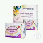 Longrich Sanitary Napkin | Bath & Body for sale in Volta Region, Kpando Municipal