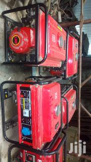 New Generator From Italy For Sale | Electrical Equipments for sale in Greater Accra, Ga South Municipal