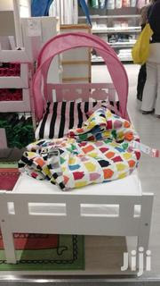 Sleeping Bed | Children's Furniture for sale in Eastern Region, Asuogyaman