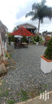 Waiter And Waitress | Party, Catering & Event Services for sale in Greater Accra, East Legon