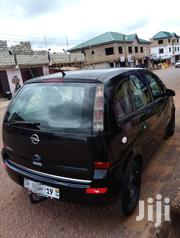 Car For Rent | Automotive Services for sale in Greater Accra, Achimota